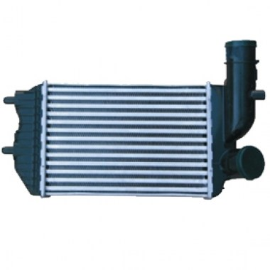 intercooler2