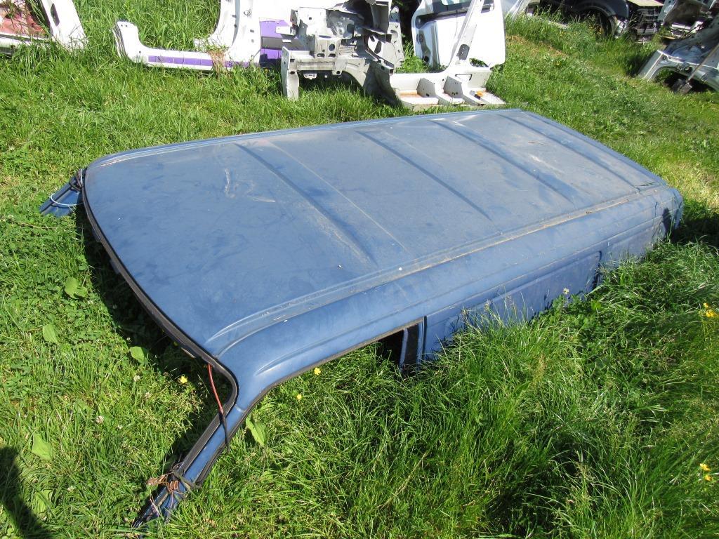 Крыша на фольксваген транспортер куплю шнековый транспортер зерно
