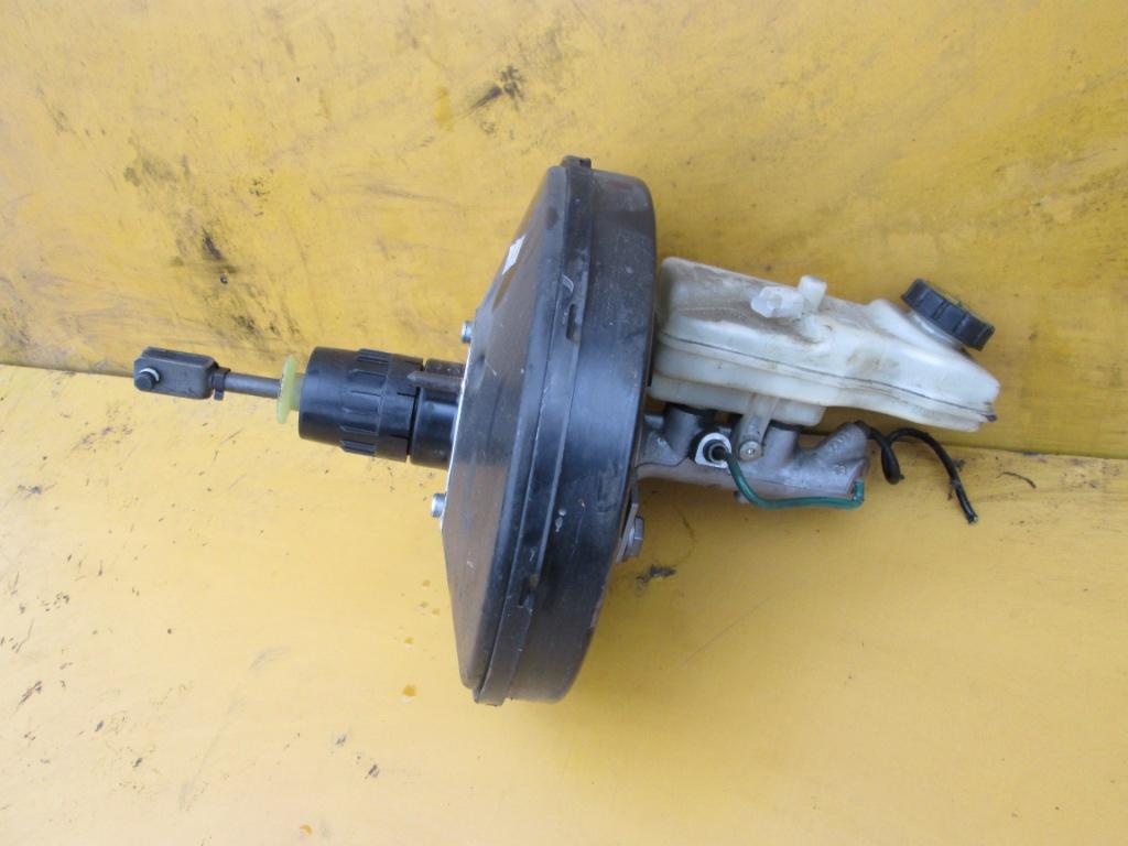 Вакуумный усилитель тормозов Renault Scenic II 1.5 dci 2003-2009